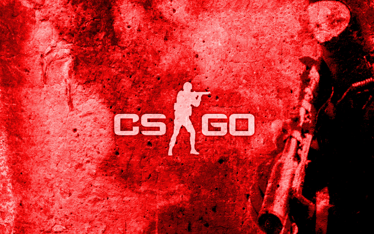 Counter Strike Global Offensive CS:GO HD Wallpapers