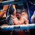 Dikalahkan Horn, Pacquiao Siap Jalani Pertarungan Ulang