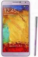 Harga Samsung Galaxy Note Terbaru Oktober 2013