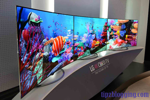 Daftar Harga TV LED Semua Merek dan Spesifikasi Terbaru 2017