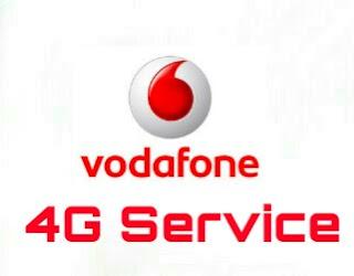 Vodafone-4G-plan
