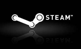 Cara melakukan backup game di steam