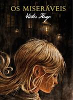 Os Miseráveis Victor Hugo