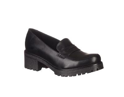 Dorimenastyle Pantofi Ravalle 160 Lei