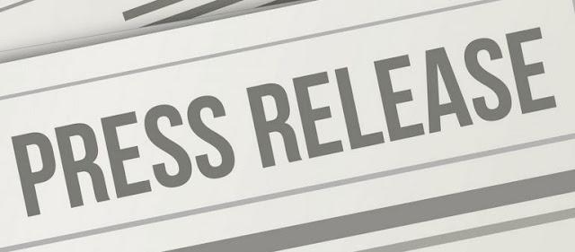 SEO-Using-Press-Release