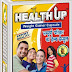 Free Samples of newly launched Healthup Capsule