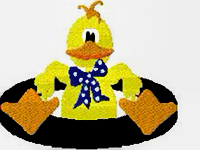 http://www.embroiderydesignsfreedownload.com/2017/11/crazy-quackups-free-embroidery-design-78.html