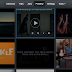 Media Studio - Preview