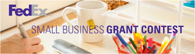 fedex_awarding_$120k_in_small_business_grant_contest