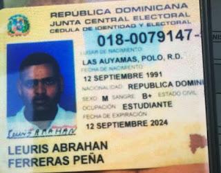 Muere empleado de una compañía contratista de Edesur en Barahona