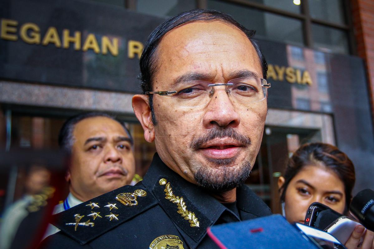 malaysian anti corruption commission - 805×450