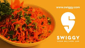 swiggy offers, swiggy coupons