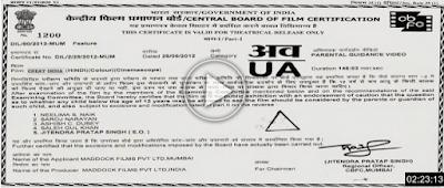 ⭐ Deadpool 2 full movie download in hindi dubbed filmyzilla