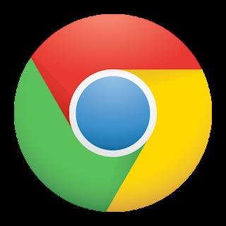 Google Chrome yakında MP3 ve APK indirme işlemlerini yasaklayacak:İşte nedeni!