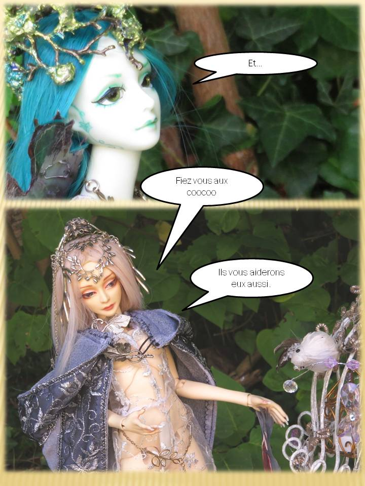 Contes elfik: Yullion&Dragona ep9 p15/abeille charpentiere - Page 15 Diapositive51