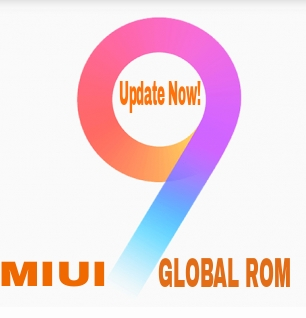 Xiaomi MIUI 9 Global ROM released- Know its features and list of devices eligible for update