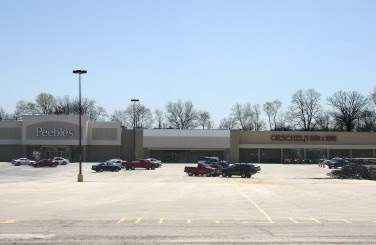 Retail space for lease - Sharp Realty