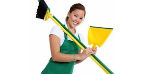 Lowongan Kerja Housemaid di Singapore | Info hubungi Ali Syarief 0813-2043-2002 atau 0877-8195-8889