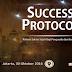 Seminar Success Protocol bersama Ippho Santosa