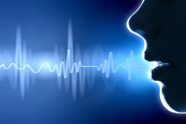 Teknik Vokal Unisono Serta Organ Suara Manusia