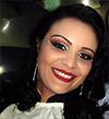 Elis Carolina de Souza Fatel