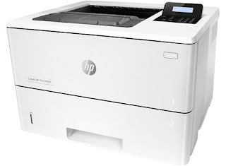 Xerox Phaser MFP Driver Download