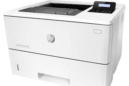 HP LaserJet Pro MFP M521dn Driver Download Windows 10, Mac