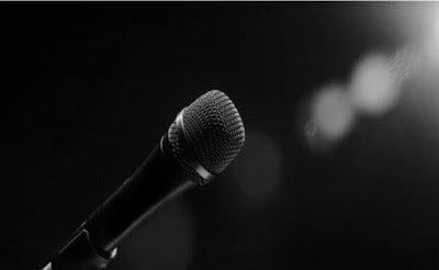 Aστυνομικός της Δ.Α Θεσπρωτίας έγραψε υπέροχα τραγούδια