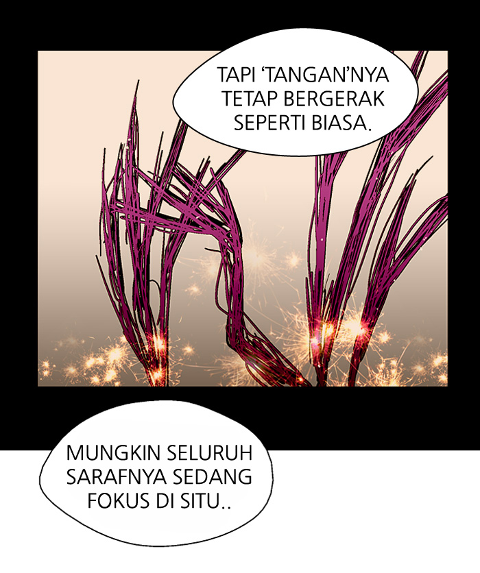 Dilarang COPAS - situs resmi www.mangacanblog.com - Komik nano list 052 - chapter 52 53 Indonesia nano list 052 - chapter 52 Terbaru 34|Baca Manga Komik Indonesia|Mangacan