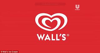 Trik Pemasaran Ala Wall's Es Krim