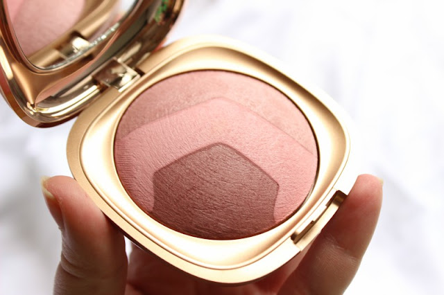 Kiko Cosmetics Limited Edition Trend Collection