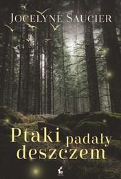 http://lubimyczytac.pl/ksiazka/4860552/ptaki-padaly-deszczem