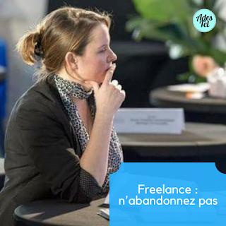 freelance-n-abandonnez-pas