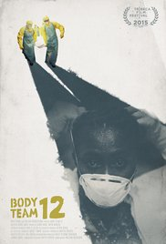 Watch Body Team 12 Online Free Putlocker