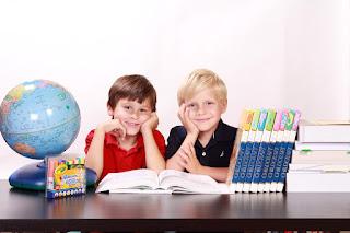 Cara Menciptakan Situasi Pembelajaran Yang Aktif Menyenangkan