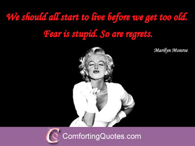 greatest-marilyn-monroe-quotes-1