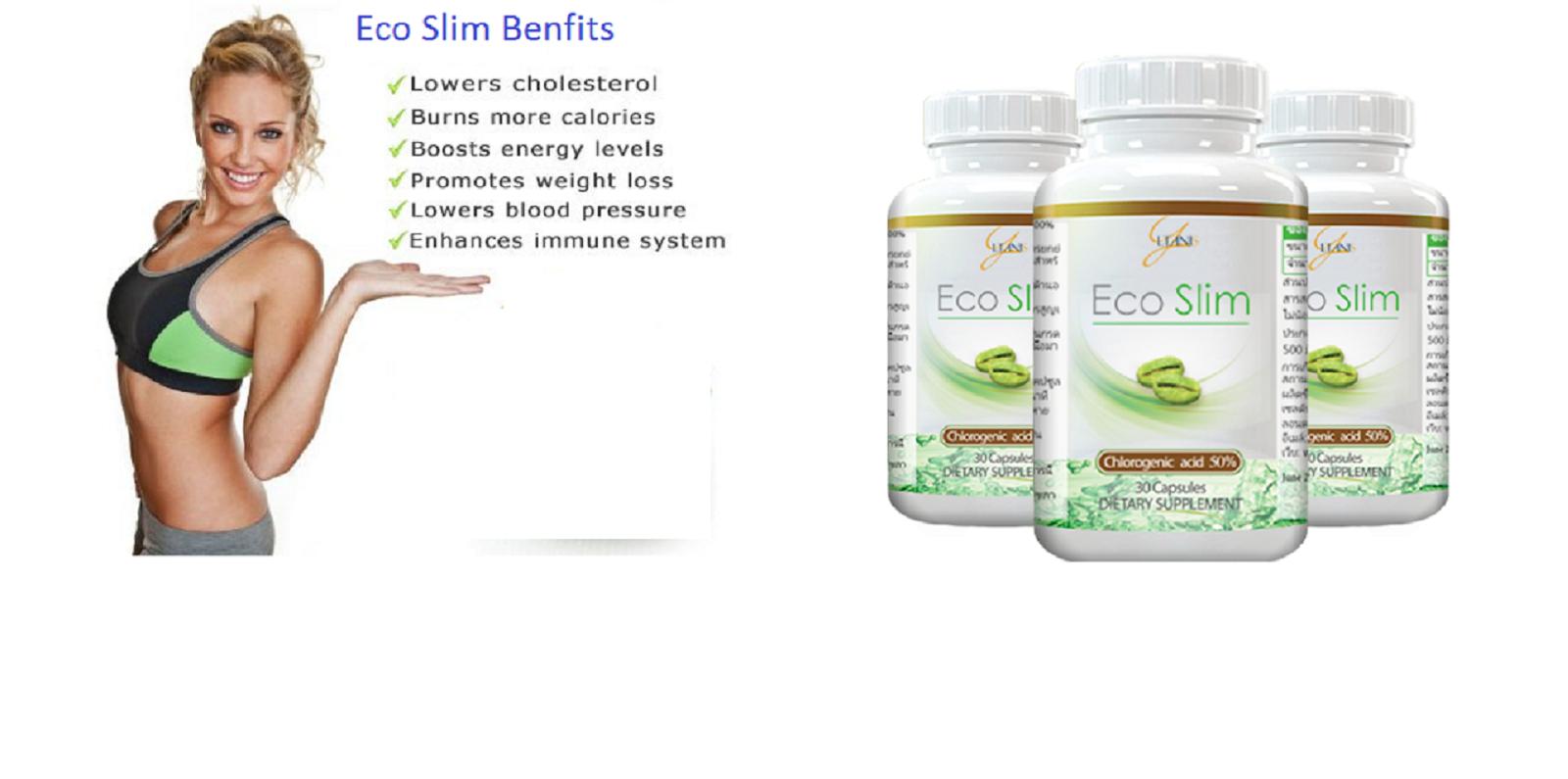 9 responses to eco slim эко слим