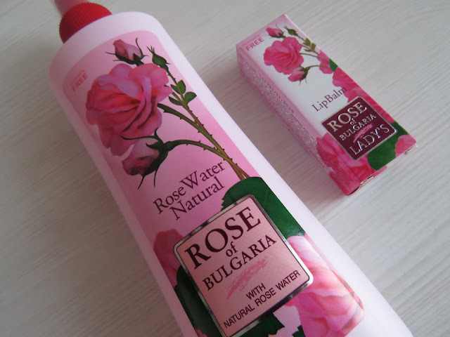 ROSE_OF_BULGARIA_rose_water_lip_balm