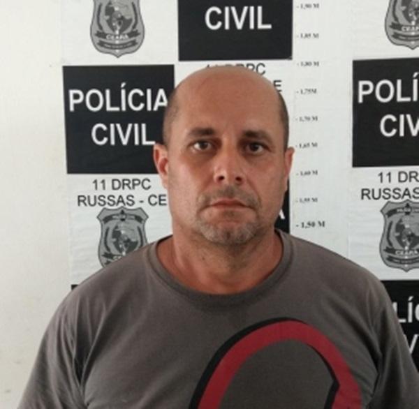 suspeito-de-participar-de-ataques-em-Jaguaruana-e-preso