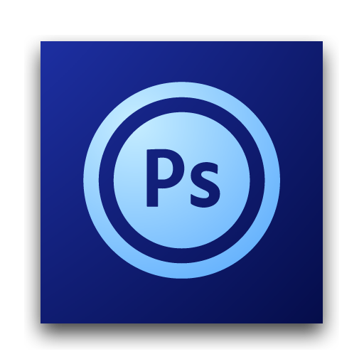Photoshop Touch للأندرويد