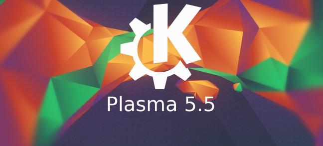 Cómo descargar e instalar KDE para Ubuntu