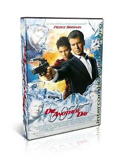 Descargar 007: Otro día para morir