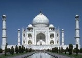 essay about taj mahal agra Essay on taj mahal (100 words) taj mahal is a historic place to look like a very  attractive and famous natural scene it is located in agra, uttar pradesh.