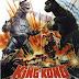 Godzilla contra Cibergodzilla, máquina de destrucción by Jun Fukuda (1974) CASTELLANO