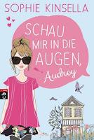 http://unendlichegeschichte2017.blogspot.de/2017/02/rezension-schau-mir-in-die-augen-audrey.html#