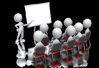 Program Baru Perbaiki SDM Guru dan Karyawan