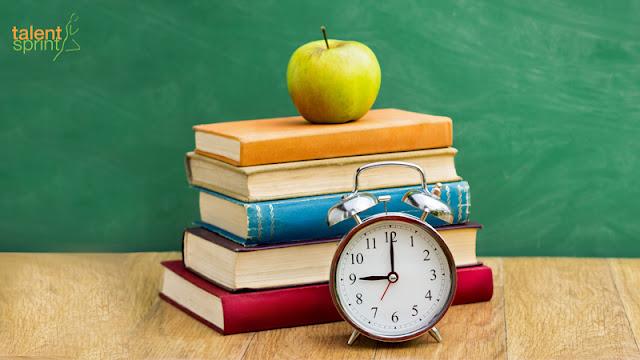 Preparation tips for SBI PO Exam