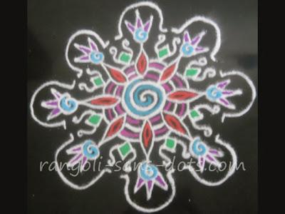 rangoli-simple-design-5.jpg