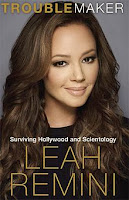 https://www.amazon.com/Troublemaker-Surviving-Scientology-Leah-Remini-ebook/dp/B015BCX0JY#customerReviews