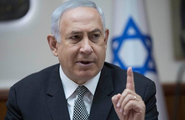 Benjamin Netanyahu deve encontrar Temer em NY